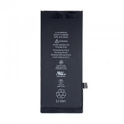 Batterie strictement identique à l'originale pour iPhone 8 photo 1