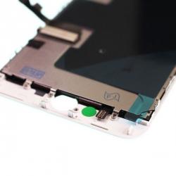Ecran BLANC iPhone 8 Plus RAPPORT QUALITE / PRIX Pré-assemblé photo 3