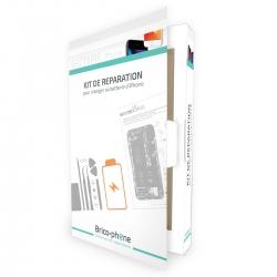 Kit de réparation pour batterie d'iPhone