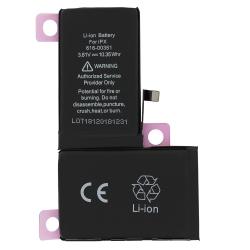 Batterie d'origine neuve pour iPhone X à remplacer_1