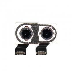 Double caméra arrière pour iPhone X photo 2