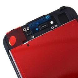 Ecran NOIR iPhone 7 RAPPORT QUALITE / PRIX photo 4