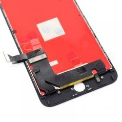 Ecran NOIR iPhone 7 Plus RAPPORT QUALITE / PRIX photo 4