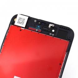 Ecran NOIR iPhone 7 PLUS PREMIER PRIX photo 3