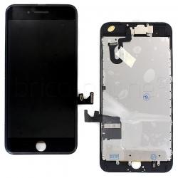 Ecran NOIR iPhone 7 Plus RAPPORT QUALITE / PRIX pré-assemblé photo 2