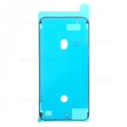 Joint d'étanchéité Noir pour écran d'iPhone 7 Plus photo 2
