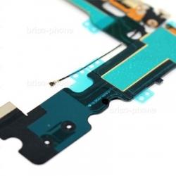 Connecteur de charge Noir pour iPhone 7 Plus photo 5