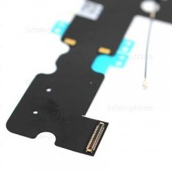 Connecteur de charge Gris pour iPhone 7 Plus photo 6