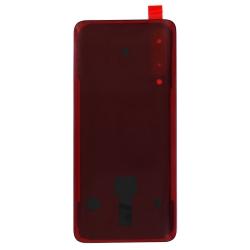 Vitre arrière bleue océan neuve pour Xiaomi Mi 9 à remplacer_2
