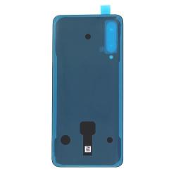 Remplacer l'écran cassé du Mi 9 SE noir de Xiaomi avec Bricophone_2