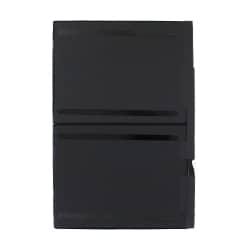 Changer la batterie de mon iPad Air pour une pièce neuve identique à l'originale avec BricoPhone_2