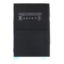 Changer la batterie de mon iPad Air pour une pièce neuve identique à l'originale avec BricoPhone_1