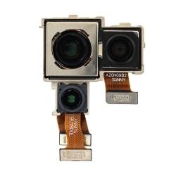 Remplacer les trois caméras arrière du P30 Pro avec Bricophone