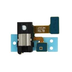 Achat de pièces pour la réparation de Samsung Galaxy J3 2017