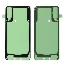 Adhésif pour repositionner la vitre arrière du Galaxy A50_bricophone