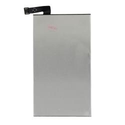 Remplacer la batterie du Sony Xperia 10 et 10 DUAL par un modèle neuf d'origine avec Bricophone_photo2