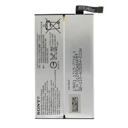 Remplacer la batterie du Sony Xperia 10 et 10 DUAL par un modèle neuf d'origine avec Bricophone_photo1
