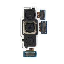 Remplacer la triple caméra arrière du Galaxy A50 par un produit d'origine avec Bricophone_photo1