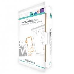 Kit Bricophone exclusif pour réparer la batterie du Galaxy A50_photo7