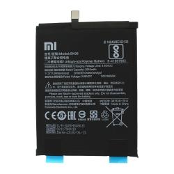 Batterie d'origine pour Xiaomi Mi A2_1