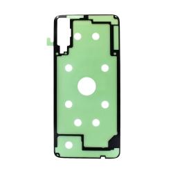 Sticker de vitre arrière pour Samsung Galaxy A70