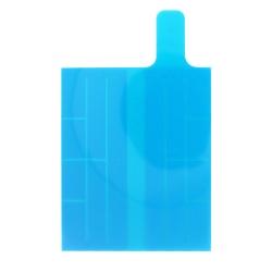 Sticker pour batterie du Samsung Galaxy A70