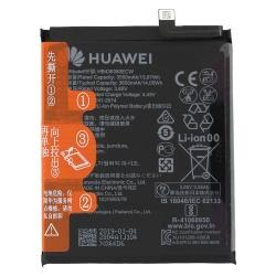Batterie neuve d'origine pour Huawei P30 à remplacer_photo1