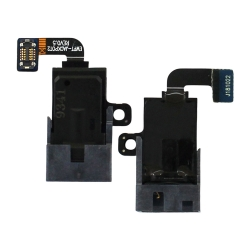 Prise Audio Jack pour Samsung Galaxy A8 2018_photo1
