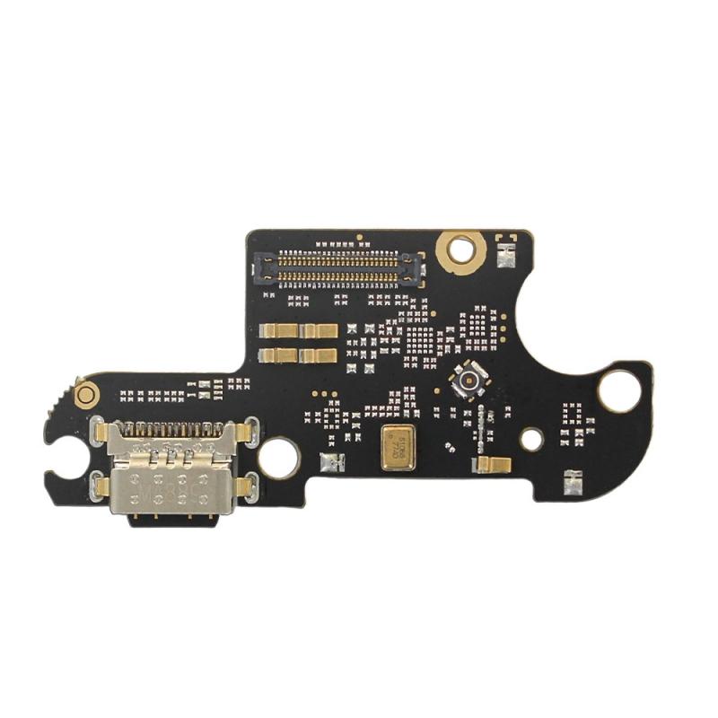 Connecteur de charge Type-C pour Xiaomi Mi 8 Lite_photo1