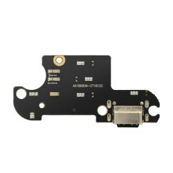 Connecteur de charge Type-C pour Xiaomi Mi 8 Lite_photo2