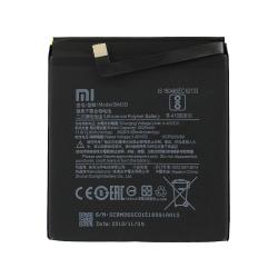 Batterie d'origine pour Xiaomi Mi 8 SE_photo1