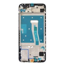 Châssis intermédiaire pour Huawei P Smart 2019 Noir_photo1