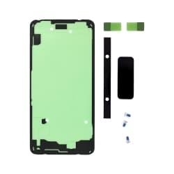Kit d'adhésifs pour Samsung Galaxy S10e