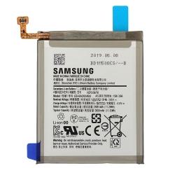 Batterie d'origine pour Samsung Galaxy A20e_photo1