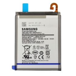 Batterie d'origine pour Samsung Galaxy A10_photo1