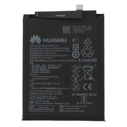 Batterie d'origine pour Huawei P Smart + (2018)_photo1