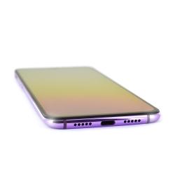 Bloc Ecran Violet Améthyste pré-monté sur châssis pour Xiaomi Mi 9_photo2