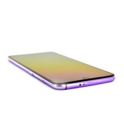 Bloc Ecran Violet Améthyste pré-monté sur châssis pour Xiaomi Mi 9_photo3