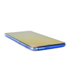 Bloc Ecran Bleu Océan pré-monté sur châssis pour Xiaomi Mi 9_photo3
