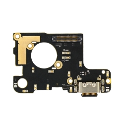 Connecteur de charge USB Type-C pour Xiaomi Mi 8 SE_photo1