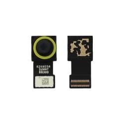Caméra avant pour Xiaomi Mi 8 Lite