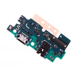 Remplacer le connecteur de charge du Galaxy A50 avec Bricophone_1