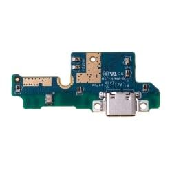 Connecteur de charge USB Type-C pour Sony Xperia L3 et L3 Dual_photo1