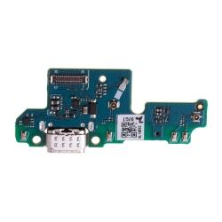 Connecteur de charge USB Type-C pour Sony Xperia L3 et L3 Dual_photo2
