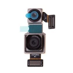 Double caméra arrière pour Xiaomi Mi A2 Lite_photo1