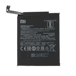 Batterie d'origine pour Xiaomi Redmi 6 et Redmi 6A_photo1