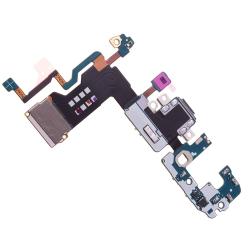 Connecteur de charge Type-C pour Samsung Galaxy S9+_photo2