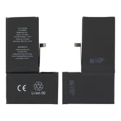 Batterie strictement identique à l'originale pour iPhone XS Max_photo1