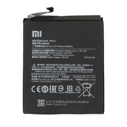 Batterie d'origine pour Xiaomi Mi 8 Lite_photo 1