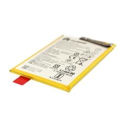 Batterie neuve d'origine pour Huawei HONOR 8_3